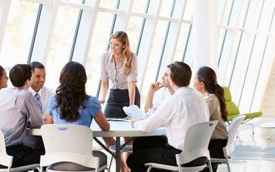 Understanding Employee Benefits Can Be Challenging